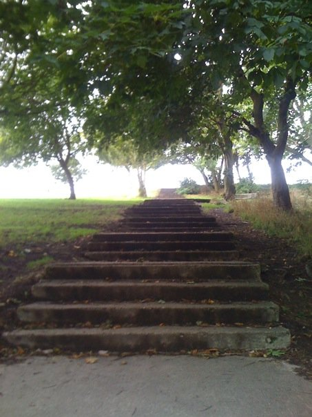 Roundhay Personal Trainer, North Leeds Personal Trainer