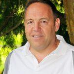 Dr Gary Mendoza