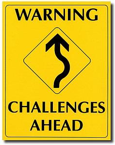 100reps Challenge, Leeds Personal Trainer