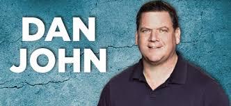Dan John: The Five Pillars Of Successful Training
