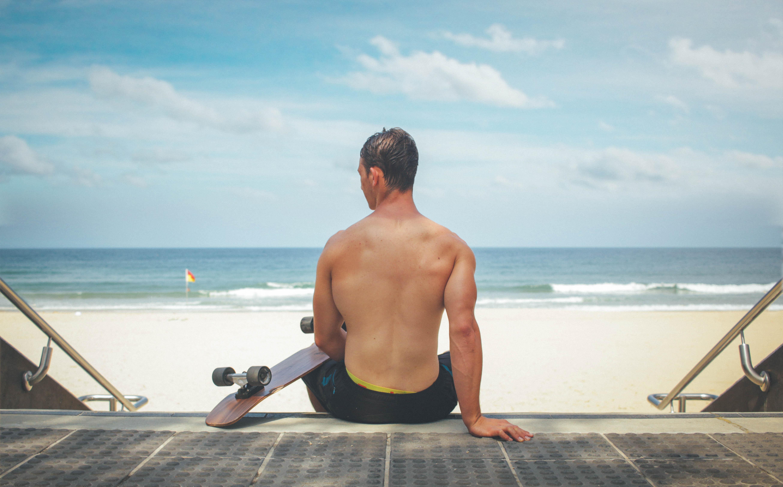Life Fitness, Beach Body, Summer Body, Holiday