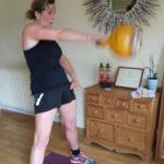 Street Lane Leeds Personal Trainer